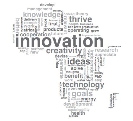 Entrepreneurship and Venture Capital: Brazil v. AfricanCountries