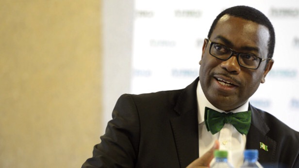 No. 75: Why Akinwumi Adesina Won the African Development Bank Presidency