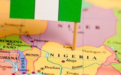 No. 83: Growing Exports to Nigeria Can Be Atlanta's SecretSauce