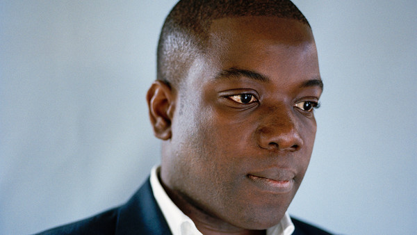 No. 17: 3 Thursday AM Reads – Kweku Adoboli Tells His Story | S2G Ventures Closes $125M Food and Agriculture Fund | Ace Harris Releases Solid African Vibes