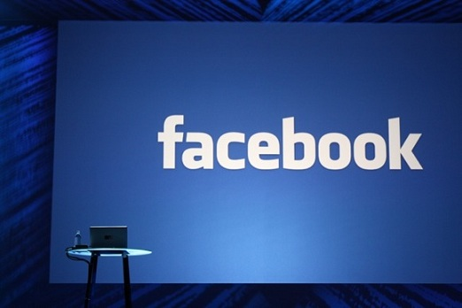 Facebook to Get an African-American Board Member…Soon?